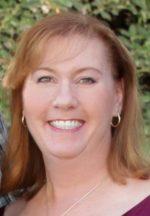 Louise Krone, M.D.