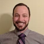 John Hoffmeister, PA-C