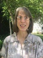 Maureen Breese, FNP