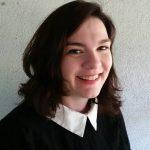 Laura De La Cruz, FNP